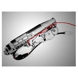 Gear Box Completo para M14 G&G