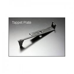 SRC TAPPET PLATE PARA M4