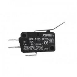 CA249 ELECTRIC SWITCH (ADVANCE VERSION)