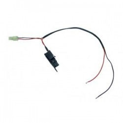 HIGH SILICONE WIRE FOR G36 GEAR BOX