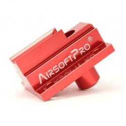 CNC HOP UP A&K Masada AirsoftPro