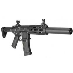 ARES AMOEBA M4 NEGRO AM-014