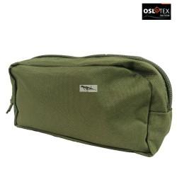 OSLOTEX Pouch Bolsa Portaaccesorios Lateral OD