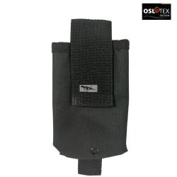 OSLOTEX Utility Pouch Pequeño BK