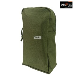 OSLOTEX Pouch Bolsa Portaaccesorios Vertical OD