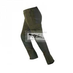 Pantalones Hart Superior