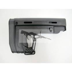 Culata M4 RS-1 Stock Black