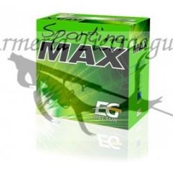 Sporting Max DELSUR